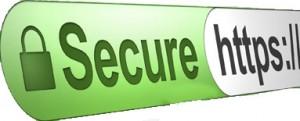 REDIRECT TO HTTPS (SSL) IN WordPress