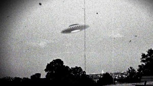 why aliens haven't invaded us yet?