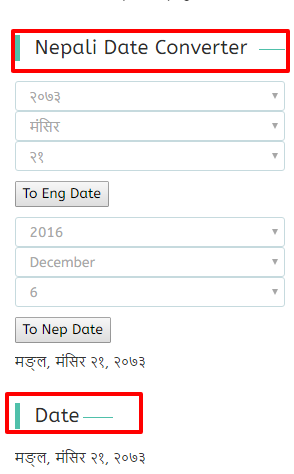 nepali online dating site