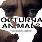 Nocturnal Animals: Movie Plot Ending Twist