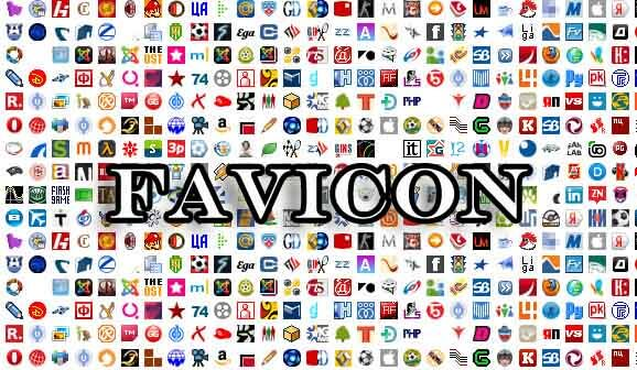 Force a Favicon Refresh